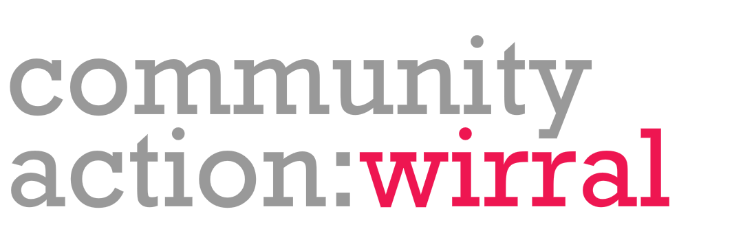 Community Action Wirral
