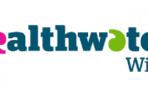 Healthwatch Wirral