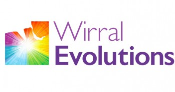 Wirral Evolutions