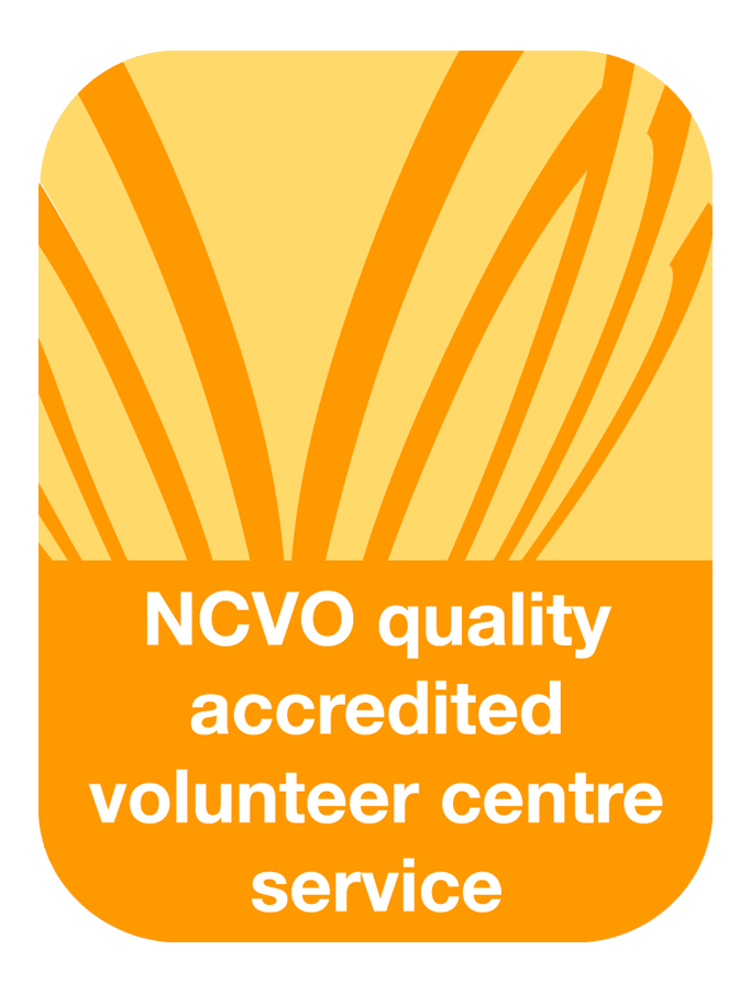 Volunteer Centre Wirral