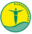 Barnstondale Activity Centre