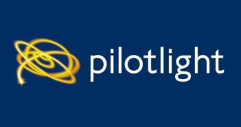 Pilotlight UK