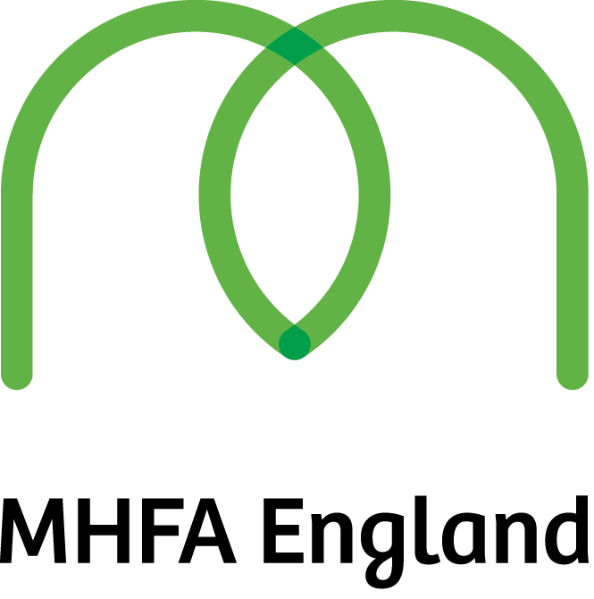 Accredited Training: 2 Day Mental Health First Aid