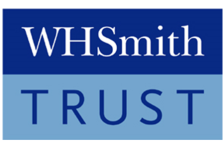 WH Smith Trust