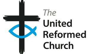 Mersey Synod of the United Reformed Church