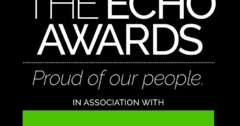 Echo Awards