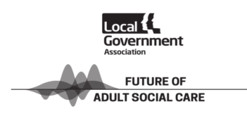 LGA Future of Adult Social Care