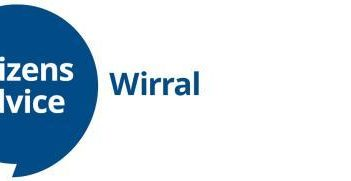 Citizens Advice Wirral