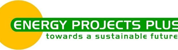 Energy Projects Plus
