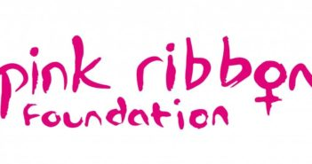 Pink Ribbon Foundation
