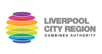 Liverpool City Region LCR Combined Authority
