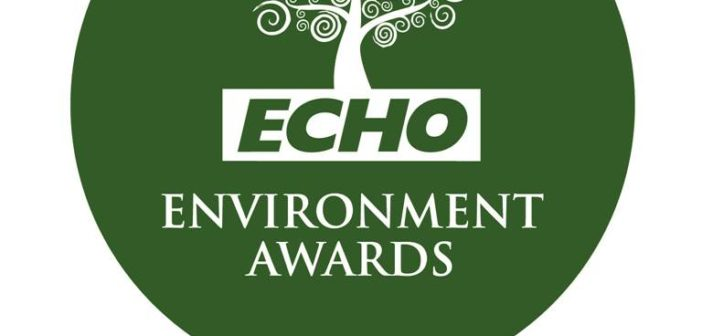 The Echo Environment Awards 2019
