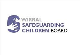 Wirral Safeguarding Children Board