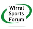 Wirral Sports Forum