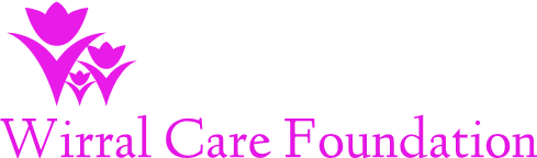 Wirral Care Foundation