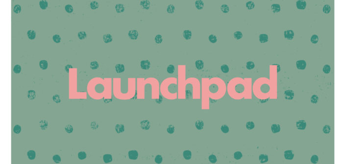 Cinema For All Launchpad