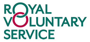 Royal Voluntary Service (RVS)
