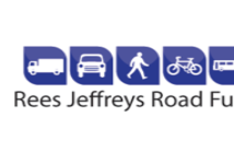 Rees Jeffreys Road Fund