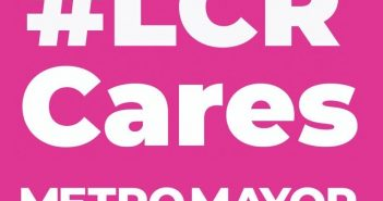 LCR Cares Fund