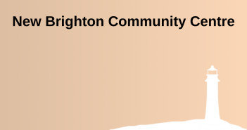 New Brighton Community Centre